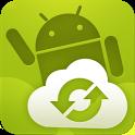 SmsForwarder icon