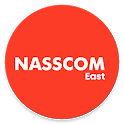 NASSCOM EAST icon