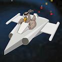 Astro Ninja Pigeons icon