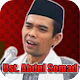 Download Ceramah Ustadz Abdul Somad Terbaru For PC Windows and Mac