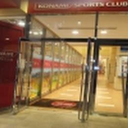 コナミスポーツクラブ 大山のメイン画像です