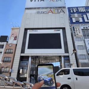 キャストスポーツ  GT-R  ZGMF-X20Aのカスタム事例画像 Takaちん さんの2020年09月14日11:03の投稿