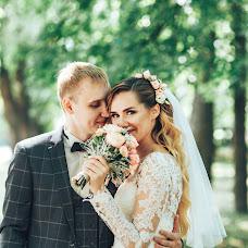 Wedding photographer Timur Yamalov (Timur). Photo of 15.09.2018