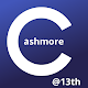 Download Cashmore Residential Community For PC Windows and Mac
