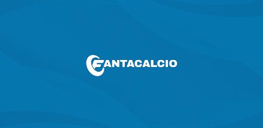 FANTACALCIO