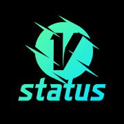 Vstatus - Downloader de Vídeos para Status