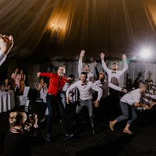 Wedding photographer Elena Eremina (2lenz). Photo of 07.09.2018