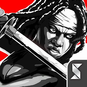 Walking Dead: Road to Survival v2.2.1.30413 Apk+OBB Full İndir