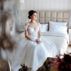 Wedding photographer Vadim Zhitnik (vadymzhytnyk). Photo of 02.02.2018