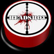 Boom Headshot Sound Button