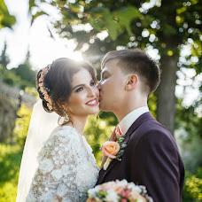 Wedding photographer Landysh Gumerova (Landysh). Photo of 27.12.2017