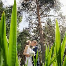 Wedding photographer Valeriy Koncevoy (Vanlav). Photo of 23.01.2016