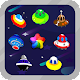 Download JEWEL SPACESHIP For PC Windows and Mac