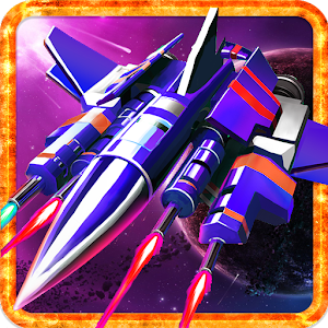 Galaxy Battle – Hero Legends for PC and MAC