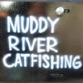 Muddy River Catfishing Free