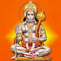 Hanuman Chalisa Sangrah icon