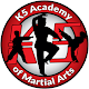 K5 Academy of Martial Arts Download for PC Windows 10/8/7