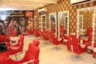 Bharti Taneja Alps Beauty Clinic photo 3