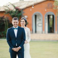 Wedding photographer Gustavo Lucena (LucenaFoto). Photo of 05.03.2018