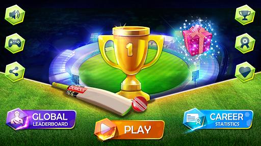 Super Cricket T20 - Free Cricket Game 2019 1.2 screenshots 1