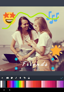 AndroVid Pro Video Editor 4.1.6 [Full Unlocked + PATCHED] 10