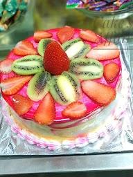 Cakes's Affair photo 6