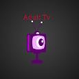 Adult Tv - Playboy Tv,Fashion Tv,Jasmin Tv