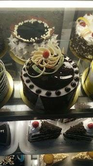 Occasion The Cake Shop, Rajmahal photo 22