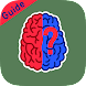 Guide for Brain Out : Answers and Walkthrough‏