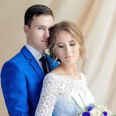 Wedding photographer Yura Dobro (YuraDobro). Photo of 30.07.2016
