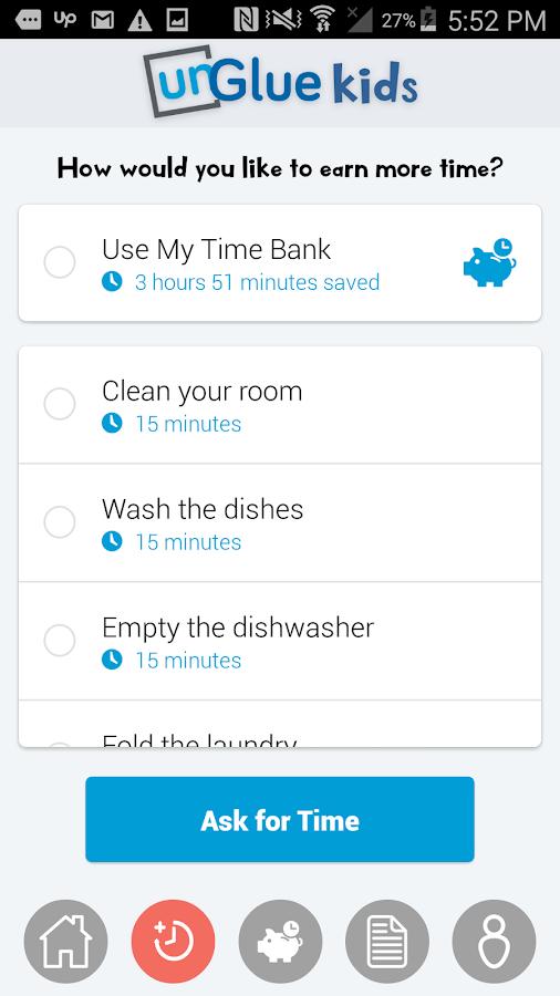 No deposit bonus list