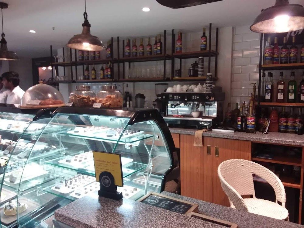 insta-worthy-cafes-in-gurgaon-cafe-sante-image