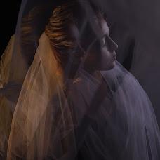 Wedding photographer Khasaev Khasbulat (HasaevHasbulat). Photo of 29.12.2018