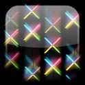 Matrix X Live Wallpaper icon