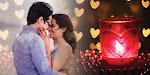 Get love back mantra | Black magic specialist  9878667333