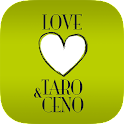 Lovetaro&ceno icon