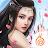 Age of Wushu Dynasty 7.0.0 Apk