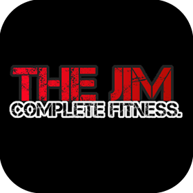 The Jim Complete Fitness App