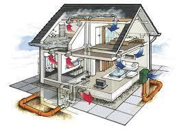 Вентиляция в частном доме1.jpg