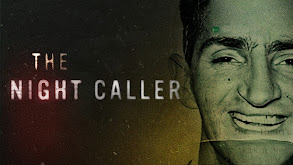 The Night Caller thumbnail