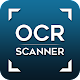 Download Document Scanner Viewer: All Format Code Reader For PC Windows and Mac