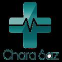 charasaz.com چارەساز icon