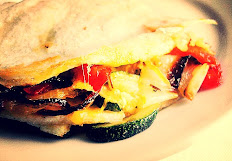 Quesadillas / Chicken, beef or vegetarians. / Pollo, Res o Vegetarianas