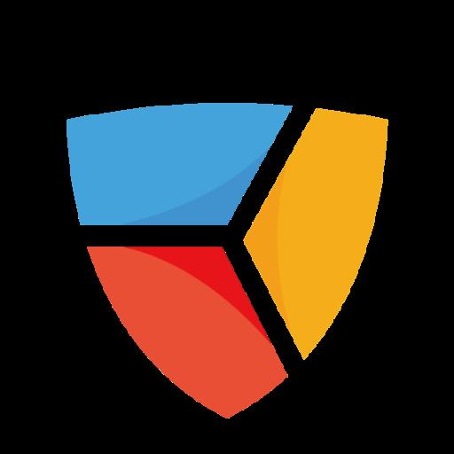 Hi Security Lab avatar image