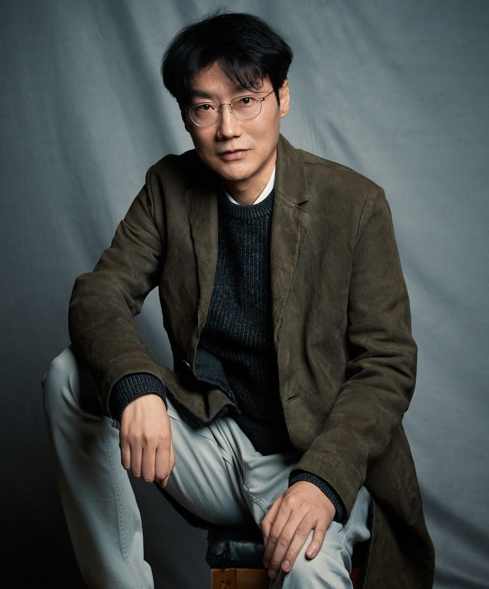 hwang dong hyuk 1