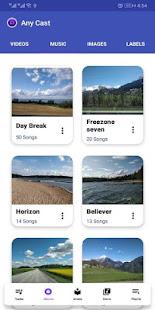 App Any Cast APK for Windows Phone