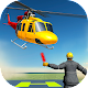 Helicopter Simulator 2018 - Plane Landing Game (game)