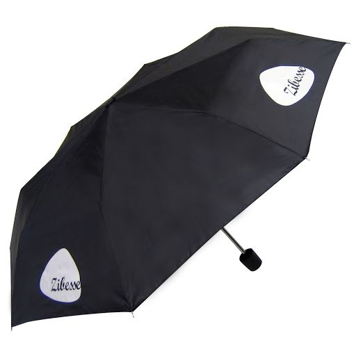 SuperMini Umbrella Royal Blue