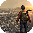 Delivery From the Pain(FULL) apk