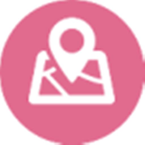 Visinomjer (Altimeter) (app)